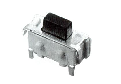 KFC-A36-03A