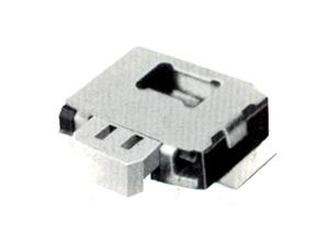 KFC-A07-04A