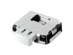KFC-A07-04C