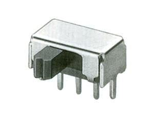 SK-12D02(1P2T)
