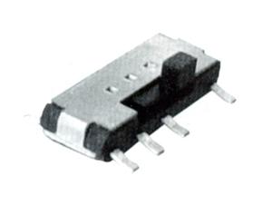 MSS-23C02