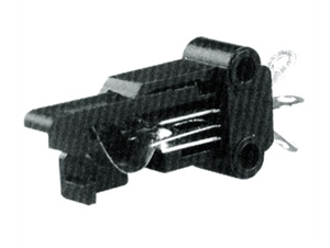LF-01