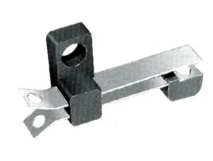 LF-05