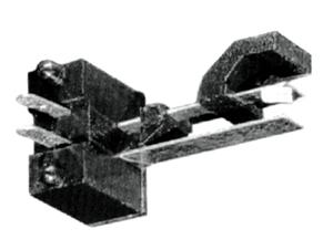 LF-08