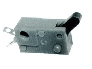 DS-16