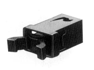 DS-18