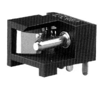 DC-004