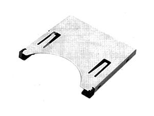 USB-10P-01
