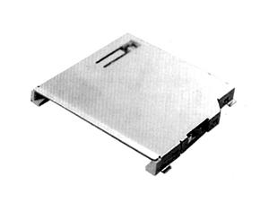USB-11P-01
