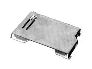 USB-11P-02