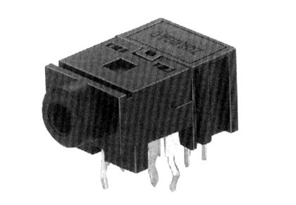 CKX-3.5-50