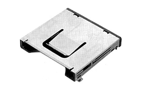 USB-19P-01