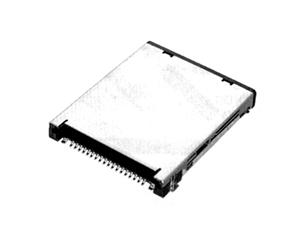 USB-18P-01