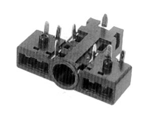 CKX-3.5-39