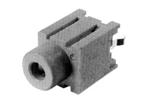CKX-3.5-35