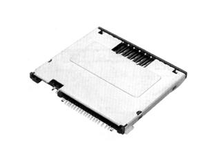 USB-24P-01
