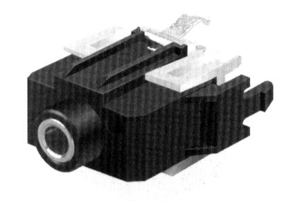 CKX-3.5-24