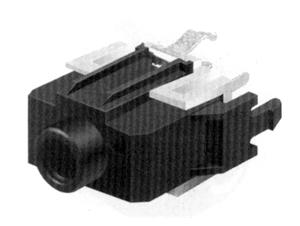 CKX-3.5-23