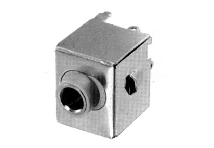 CKX-3.5-21