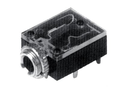 CKX-3.5-16
