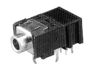 CKX-3.5-49