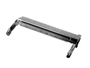 USB-64P-01