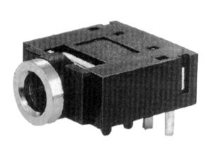 CKX-3.5-07