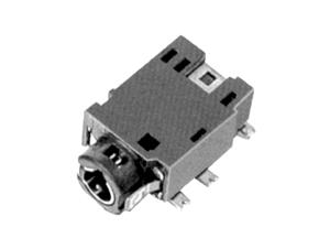CKX-3.5-30
