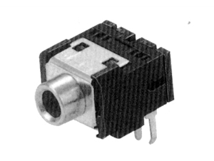 CKX-3.5-47