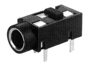 CKX-3.5-46