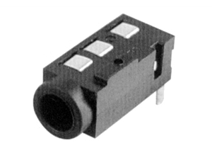 CKX-3.5-40