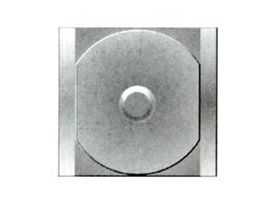 KT-005