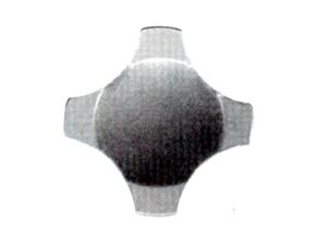 KT-009