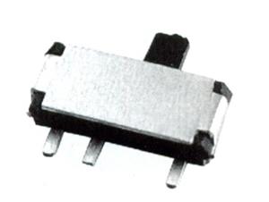 MSK-12C01