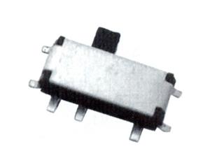 MSK-12C02