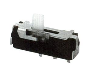 MSK-12D18A