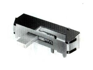 MSK-12D18C