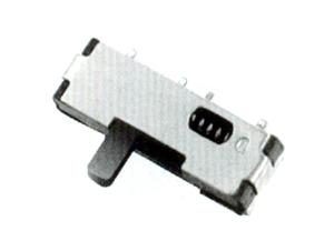 MSK-12D18D