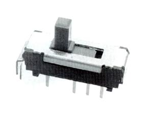 MSK-12D18F