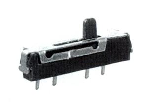 MSK-12D19A