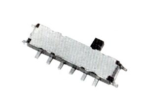 MSK-13C03