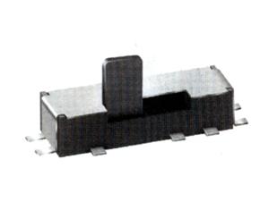MSS-22C01