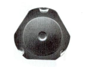 KT-002