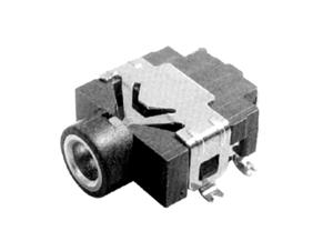CKX-2.5-28A