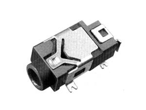 CKX-2.5-25