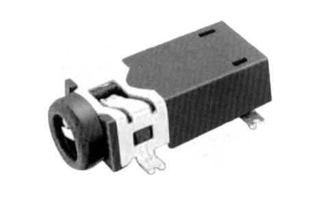 CKX-2.5-23A