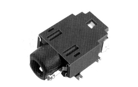 CKX-2.5-22