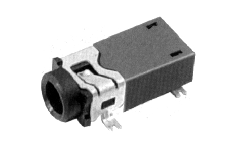 CKX-2.5-23