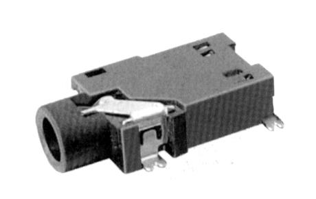 CKX-2.5-20A