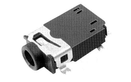 CKX-2.5-18A